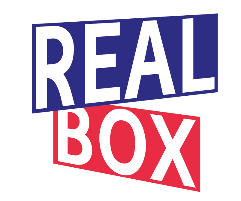RealBox